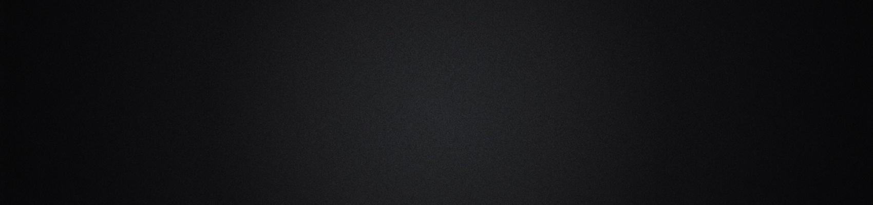 Black-BG-1700-400